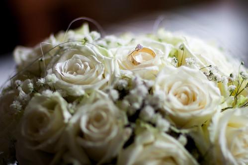 Wedding [Askim] #05 | by H.Treider