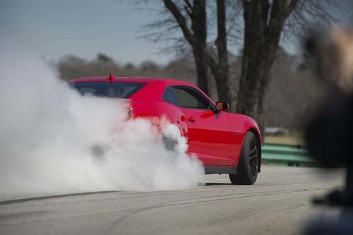 2012_Chevy_Camaro_ZL1.........005 Photo