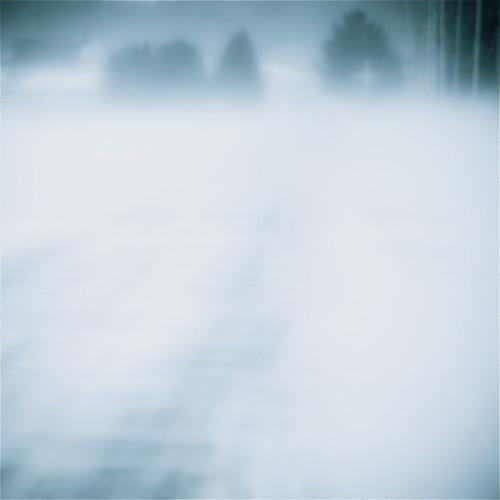 Danger sur la route | by Denis Collette...!!!
