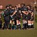 Wimborne RFC v Walcot