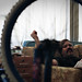 Couch #19 - Greg - June 18th, 2010