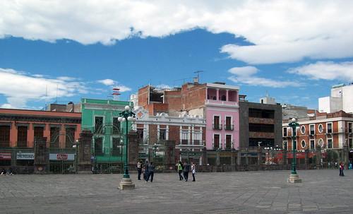 100_6341 -- Puebla