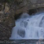 Pitamakan Falls