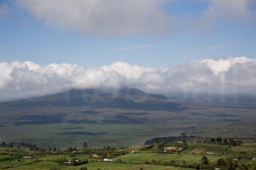 africa nature landscape kenya nakuru riftvalley eastafrica lakenakuru wildlifephotography africanlandscape robsall