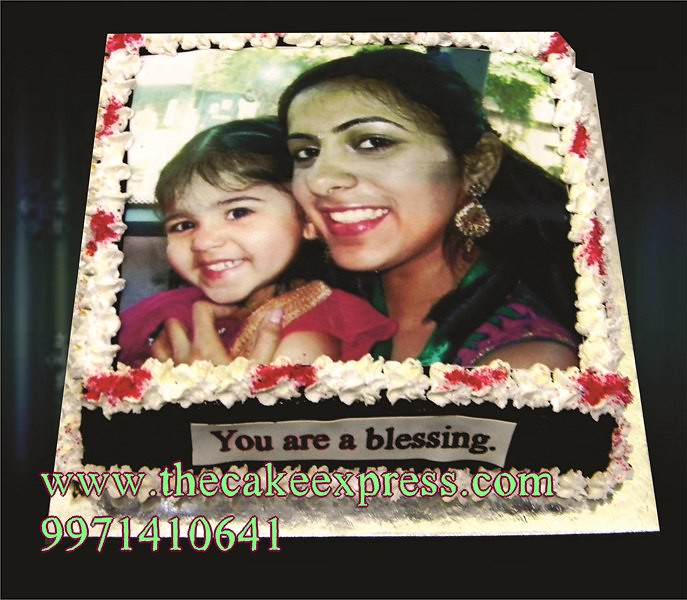 Miraculous Photocakedelhi Naughty Cake Delhi Best Online Cakedelivery Flickr Funny Birthday Cards Online Fluifree Goldxyz