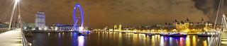 London night shot 180 | by Benoit cars