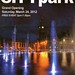 City Park, Bradford - Grand Opening T&A Special