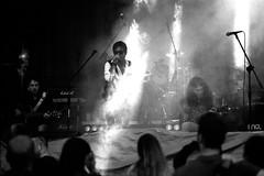 acoustic3