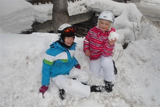 Skikurs Schladming 2012 (13)