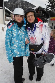 Skikurs Schladming 2012 (8)