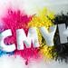 CMYK (71/365) (Explored - 11/2/12 No.7)