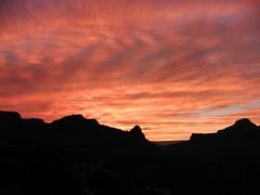 Grand Canyon - Rim to Rim 79