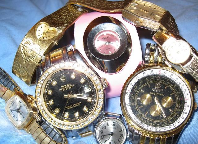 8watches