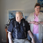 Home Care_Trudy West & Mr Swann 068