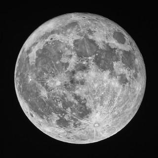 john-spade-full-moon-227 | by daspader