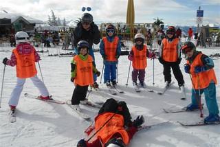 Skikurs Schladming 2012 (49)