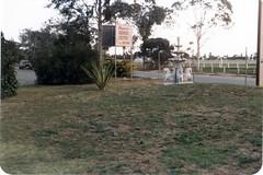 main_north_road_560_vadoulis_garden_centre_nw5