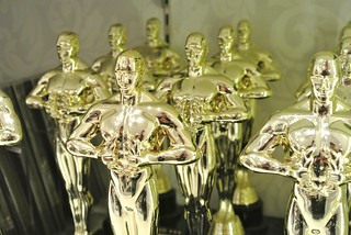 Oscars for sale | by mac_ivan