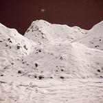 Alpiene kazerne