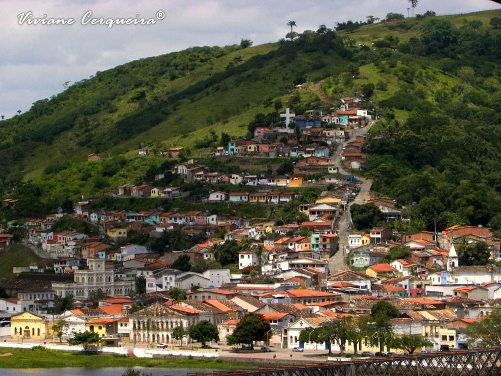 São Félix Bahia fonte: live.staticflickr.com