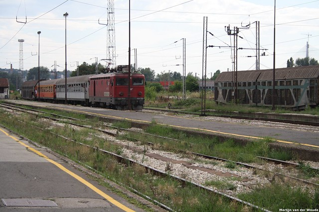 Interrail 2011 - 106