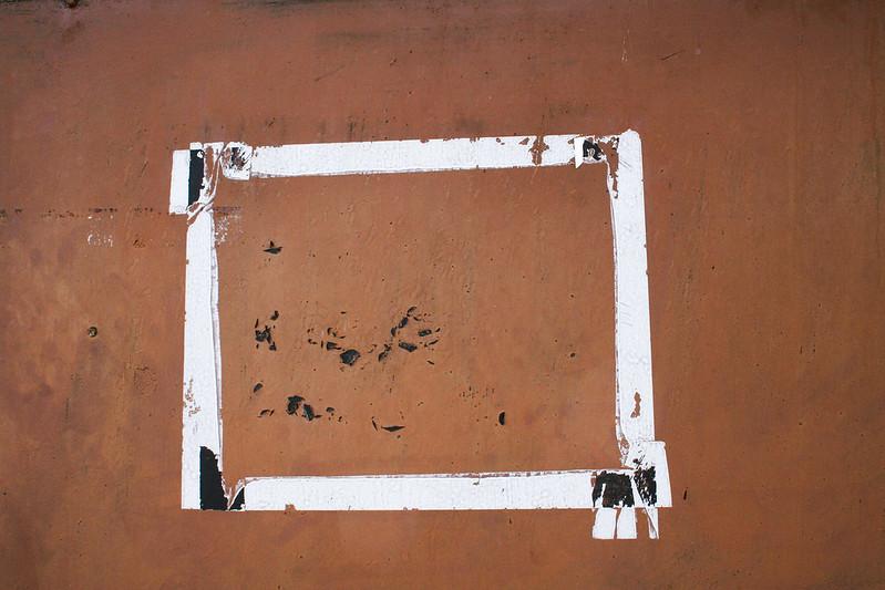 84 Rusty Color Metal texture - 54 # texturepalace