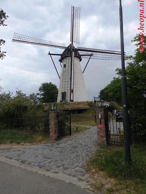 2016-05-18    St'Michielsgestel  26 Km  (220)