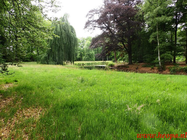 2016-05-18    St'Michielsgestel  26 Km  (130)