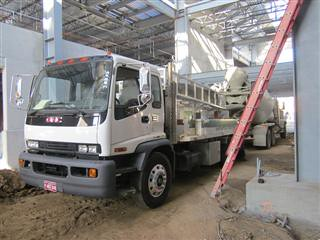 Concrete Pumping Equipment Leasing with Balboa Capital   Flickr
