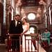 Lorena & Joel