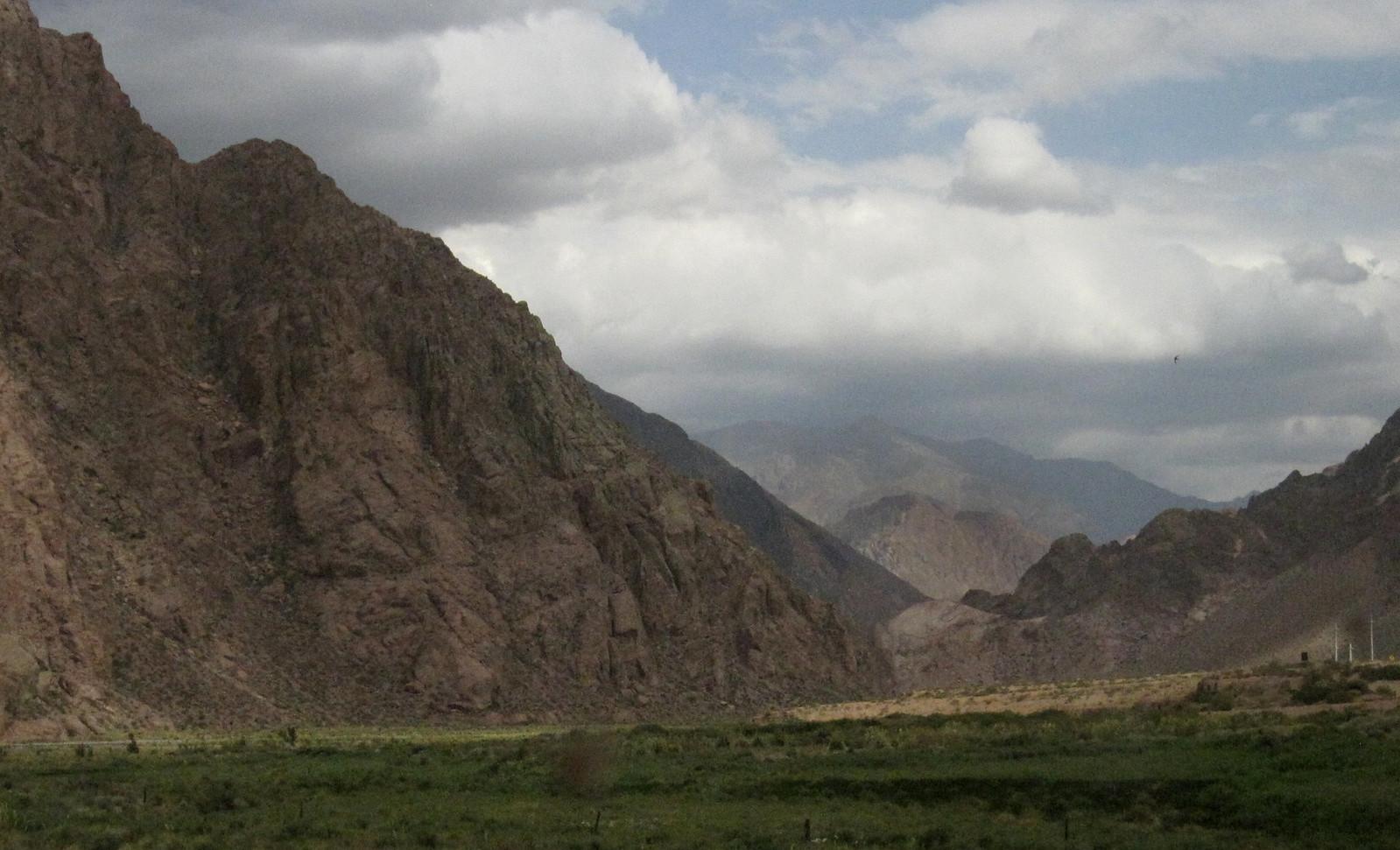 Mendoza 436