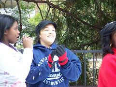Hartland High School Winter Camp 2012-87