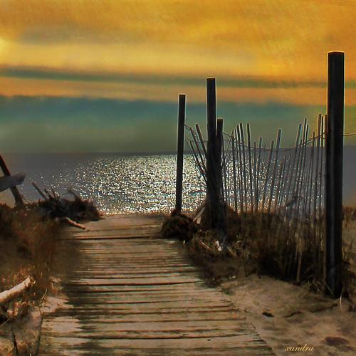 beach water photoshop sand walk hometown ct textures longbeach longislandsound alwaysexc