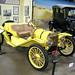 04-01-09 California Automobile Museum