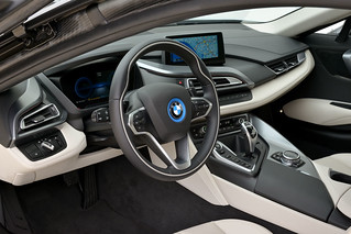 BMW-2014-i8-Int-01