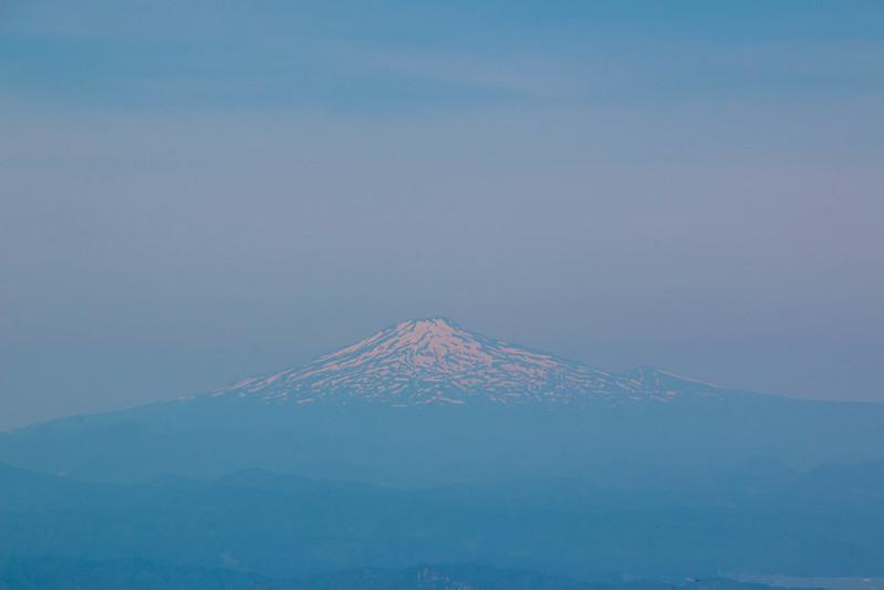 20160611-焼石岳-0620.jpg