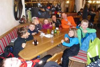 Skikurs Schladming 2012 (76)