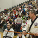 Sat, 02/25/2012 - 12:27 - Photos from the 2012 Region 22 Championship, held in Dubois, PA. Photo taken by Mr. Thomas Marker, Columbus Tang Soo Do Academy.