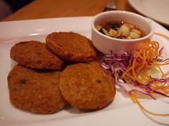 金, 2012-03-09 18:35 - Tod Mun Pla (Fish Cakes)
