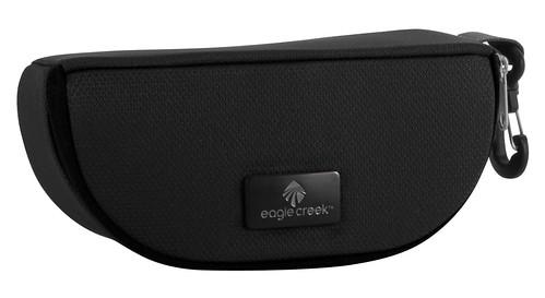 Eagle Creek Eyewear Case – 60228   by eaglecreekgear