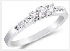 engagement rings under $500 | by RobWilber1980