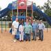 Citrus Square Playground Opening 09/12/15