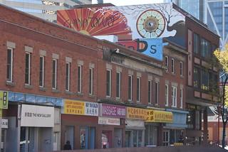 Calgary.Chinatown.8   by Antoine 49