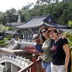 08 Corea del Sur, Haedong Yonggungsa 06