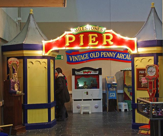D14310.  Penny Arcade.