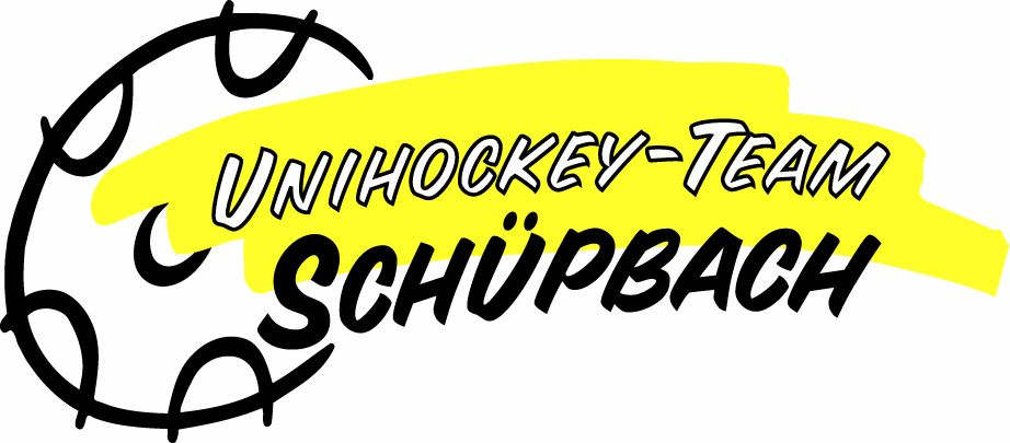 Junioren U21B - UHT Schüpbach Saison 2015/16