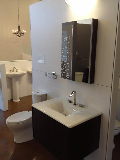 Groovy Ferguson Showroom Nashville Tn Interior Systems Inc Download Free Architecture Designs Scobabritishbridgeorg