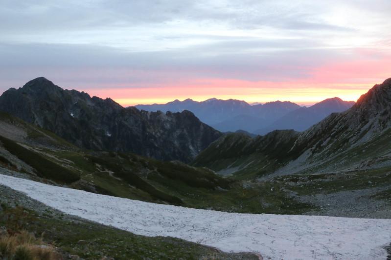 2014-09-08_01323_立山剱岳.jpg