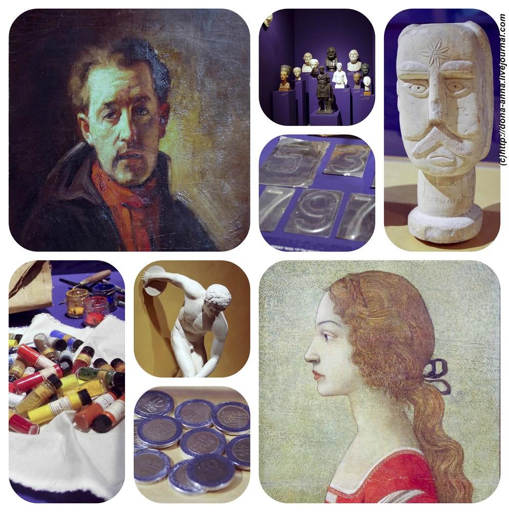 Ziuf-Collage-a