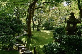 Kyoto, Japan | by szeke